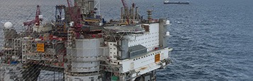 gallery/oil_gas_1